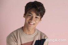 [MY너!리그 #62] 콘텐츠와이 홍승범의 자기소개