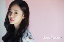 [MY너!리그 #63] 콘텐츠와이 최지혜의 자기소개