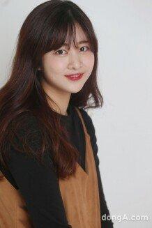 [MY너!리그 #68] 엔컴퍼니 엔터테인먼트 정은우의 자기소개