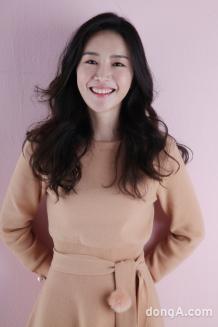 [MY너!리그 #70] 필름있수다 김나연의 자기소개