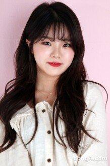 [MY너!리그 #71] 필름있수다 박지예의 자기소개