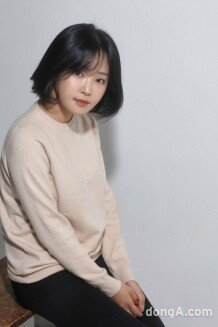 [MY너!리그 #79] mbg엔터테인먼트 이봄의 자기소개