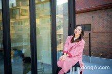 [MY너!리그 #83] 신인배우 명단비의 자기소개