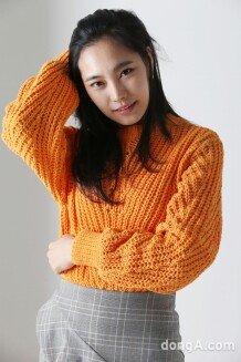 [MY너!리그 #90] 오름 매니지먼트 정은성의 자기소개