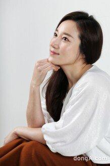 [MY너!리그 #96] 기립박수엔터테인먼트 김시영의 자기소개