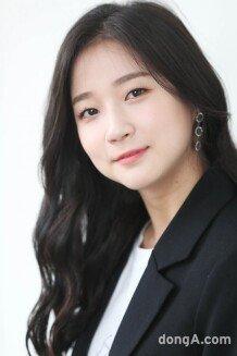 [MY너!리그 #102] 비크엔터테인먼트 모나의 자기소개