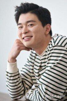 [MY너!리그 #108] 좋은사람컴퍼니 이상운의 자기소개