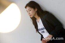 [MY너!리그 #110] 마일스톤컴퍼니 성 령의 자기소개