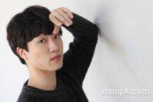 [MY너!리그 #118] 뮤지컬배우 안지환의 자기소개