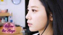 [Before the Stage]베리굿 조현, 큐티와 섹시의 공존