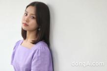 [MY너!리그 #122] 미스틱엔터테인먼트 고민시의 자기소개