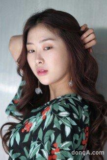 [MY너!리그 #129] 신엔터테인먼트 김하림의 자기소개