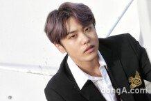 [MY너!리그 #142] 세븐어클락 정규의 자기소개