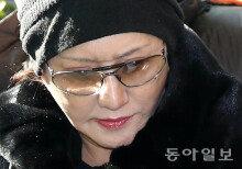 """린다김, 피고소인 신분 경찰 조사… """"피고소인의 자작극"""""""