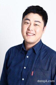 [MY너!리그 #6]클로버컴퍼니 배명진의 눈물겨운 자기소개
