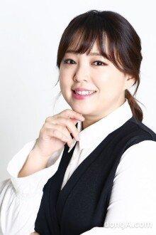 [MY너!리그 #7]클로버컴퍼니 안다정 눈물펑펑 자기소개