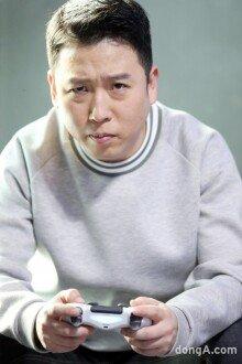 [스타취미-남창희]18년째 라이징 스타 알고보니 '축구왕'