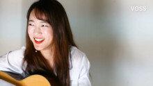 [스타취미-손수현]기타에서 피어나는 '봄의 선율'