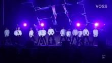 '청량돌' 세븐틴, 미니앨범 'Al1' 발매 기념 쇼케이스