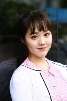 [MY너!리그 #16] 얼반웍스 이엔티 이빛나의 자기소개
