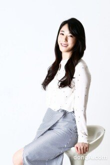 [MY너!리그 #20] 윌엔터테인먼트 윤빛나의 자기소개