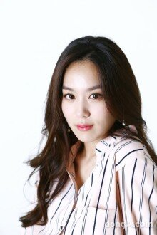 [MY너!리그 #21] YG엔터테인먼트 김희정의 자기소개