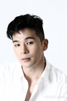 [MY너!리그 #22] YG엔터테인먼트 박재근의 자기소개
