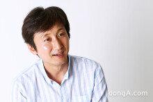 드라마 살리는 '영웅', 배우 김영웅입니다