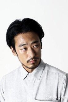 [MY너!리그 #34] 비에스컴퍼니 김서경의 자기소개