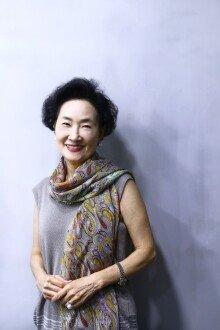 대한민국 국가대표 성우 박영남