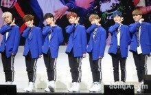 'B1A4 남동생' 온앤오프의 7인 7색 매력