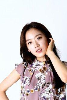 [MY너!리그 #36] 카라멜 엔터테인먼트 박세인의 자기소개