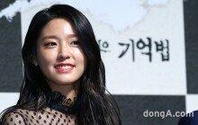[화보]김설현 '무보정 끝판왕 미모'