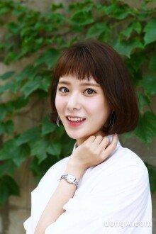 [MY너!리그 #38] 싸이더스HQ 김다예의 자기소개