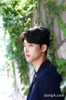 [MY너!리그 #39] 싸이더스HQ 박현우의 자기소개
