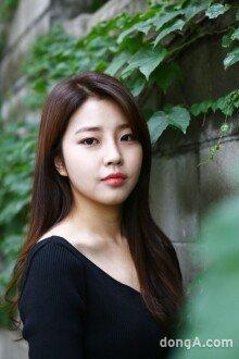 [MY너!리그 #46] 다인 엔터테인먼트 김예은의 자기소개