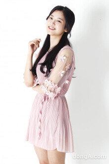 [MY너!리그 #48] Toin엔터테인먼트 박주현의 자기소개