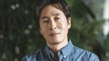 배우 김주혁 교통사고 사망