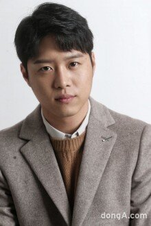 [MY너!리그 #69] 킹콩 by 스타쉽 장정연의 자기소개