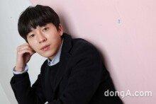 [MY너!리그 #74] 액터153 이재균의 자기소개