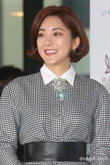 [화보]'디바 요정' 바다, 데뷔 20주년 콘서트 연다