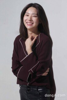 [MY너!리그 #77] mbg엔터테인먼트 한다은의 자기소개