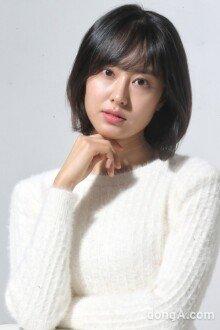 [MY너!리그 #78] mbg엔터테인먼트 이슬아의 자기소개