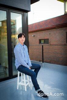 [MY너!리그 #81] 신인배우 김수빈의 자기소개