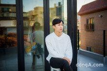 [MY너!리그 #85] 신인배우 백승화의 자기소개