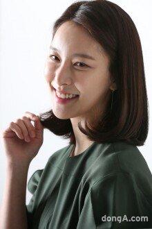 [MY너!리그 #89] 오름 매니지먼트 연송하의 자기소개