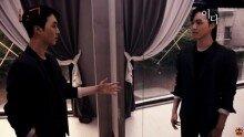 [공포 웹드라마 #2] BET… '사소한 것에 목숨 걸지 말라'