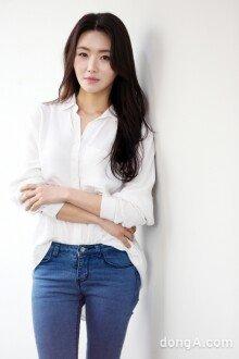 [MY너!리그 #104] 에이치스타컴퍼니 최윤지의 자기소개