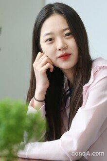 [MY너!리그 #105] 에이치스타컴퍼니 김시은의 자기소개