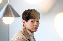 [MY너!리그 #107] 좋은사람컴퍼니 신주협의 자기소개